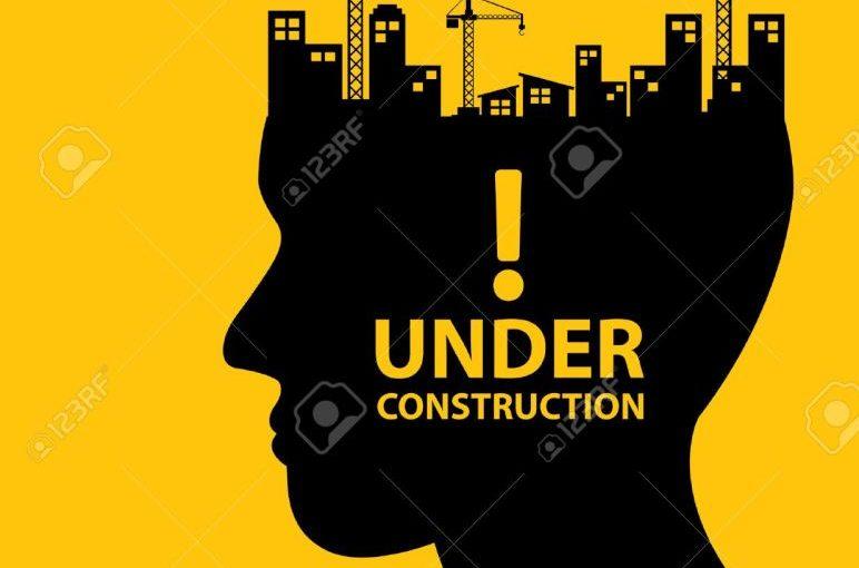 Sito in costruzione !!
